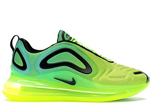 Nike Air Max 720 Mens Ao2924-701- Buy