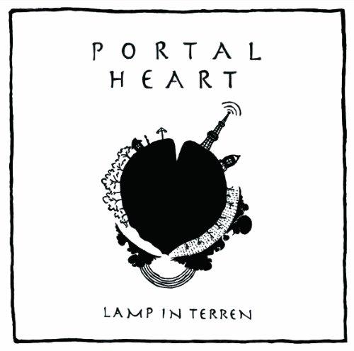 PORTAL HEART