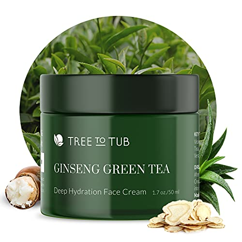 Image of Face Cream for Women by...: Bestviewsreviews