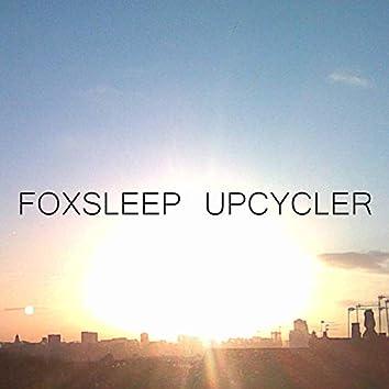 Upcycler