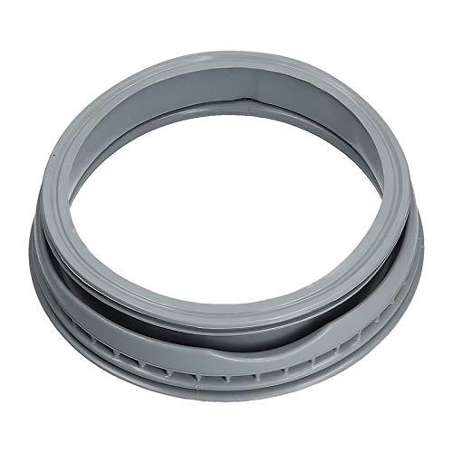 Manicotto porta per Bosch Siemens 00443455 443455 Quelle 01000216 per lavatrice Caricamento frontale