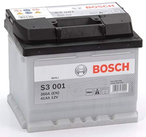 Bosch 0092s30010BOSCH Ladegerät