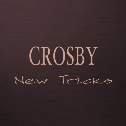 Bing Crosby, Buddy Cole And His Trio