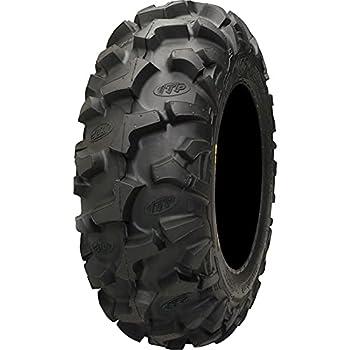 itp blackwater evolution tires