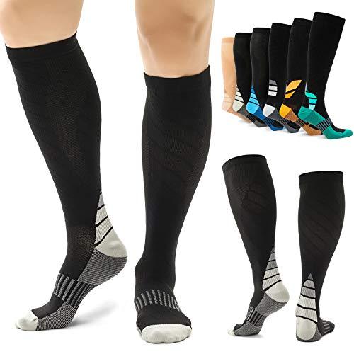 AIvada Compression Socks