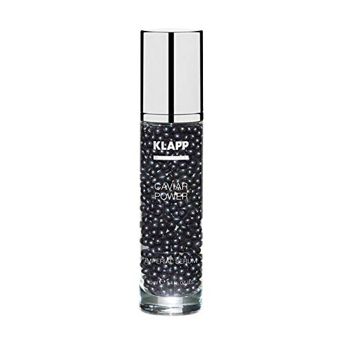 Klapp Caviar Power Imperial Serum, 40 ml