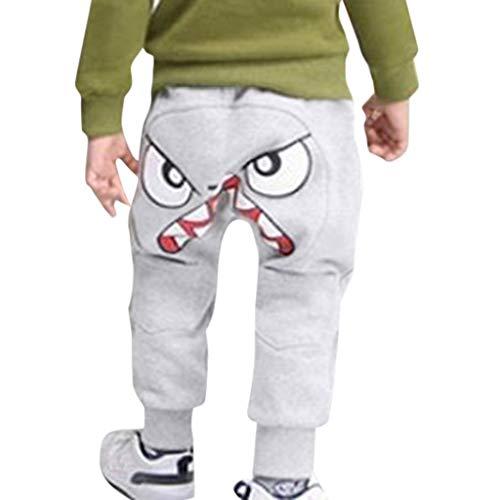 Skang De no/ël Imprim/é Pantalon Hiver Chaud Peluche Pantalon de Pyjama Mode Flocon de Neige Imprim/é Legging Long Taille Haute Pantalon Droit avec Poches pour Femmes