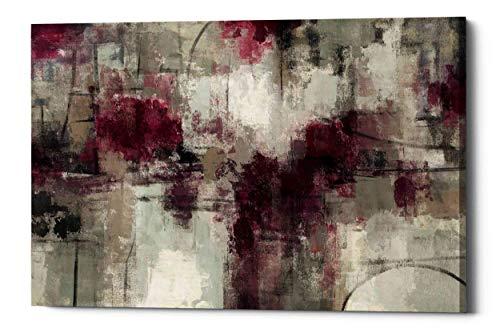 Epic Graffiti - Bilder, Poster, Kunstdrucke & Skulpturen in Grau, Größe 18