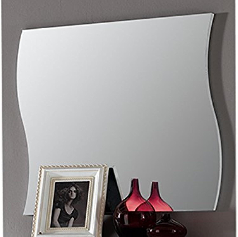 Spiegel Dekospiegel Wandspiegel Flurspiegel Dielenspiegel Flur Mbel  Onda I