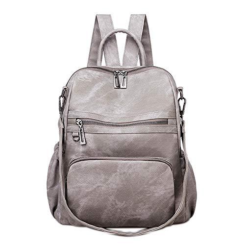 Neuleben damska torebka na ramię, na co dzień, do szkoły, na uniwersytet, do biura, na podróż