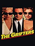 The Grifters: Screenplay (English Edition)