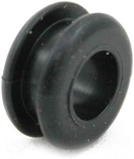 Ge WD01X10101 Dishwasher Pump Grommet Genuine Original Equipment Manufacturer (OEM) Part
