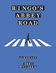 Ringo\'s Abbey Road