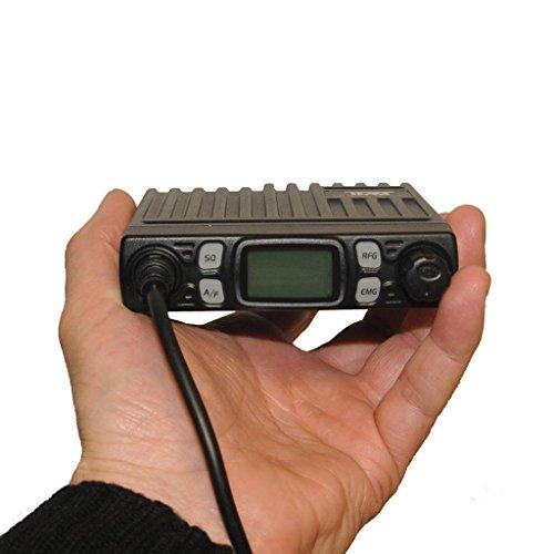 Team Electronic CB-Mobile MiniCom CB3208 CB-Funkgerät