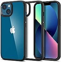 Spigen Compatible for iPhone 13 Case Ultra Hybrid Variation