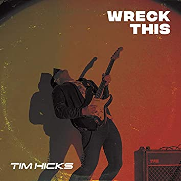 Wreck This