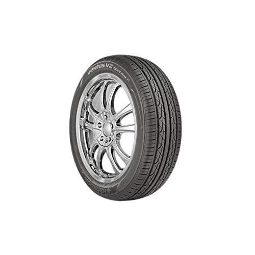 HANKOOK VENTUS V2 CONCEPT 2 H457 All Season Radial Tire-205/55R16 94V