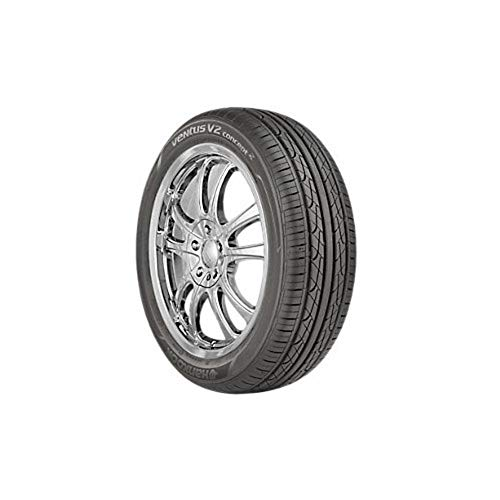 Hankook Ventus V2 Concept 2 H457 All Season...