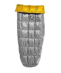 NEMO Siren Down Ultralight Quilt - 30F/-1C