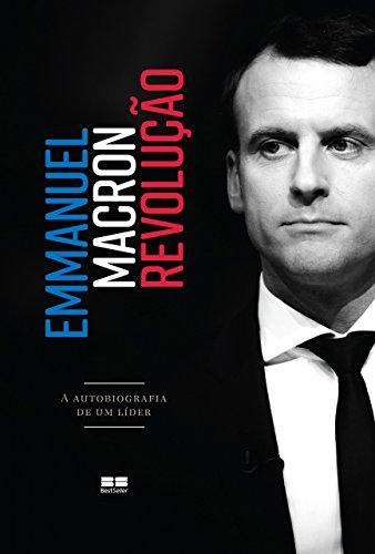 Revolução: A autobiografia de um líder
