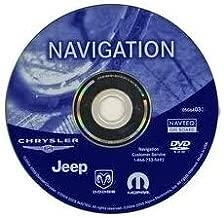 Mopar Dvd Navigation Appli