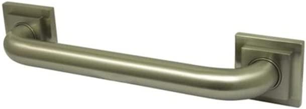 Kingston Brass Claremont 36