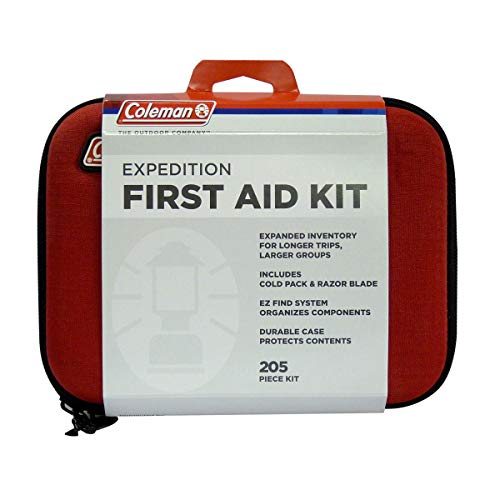 Best Compact First Aid Kit