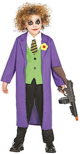 - Comic Buch Halloween Kostüme Outfit