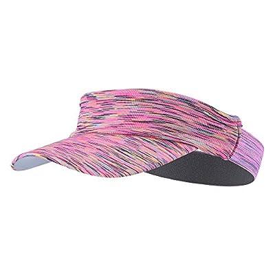 TEFITI Sun Visor Hat