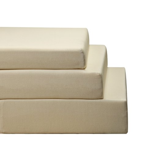 California King Size 10  Memory Foam Mattress with Cloth Cover