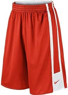 8c233c468 Nike Stock League Rev Short - Pantalón Corto para Hombre