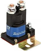Best viair 80 amp relay Reviews