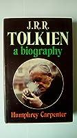 J.R.R.Tolkien: A Biography