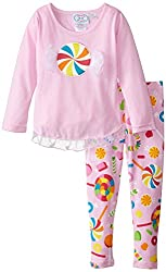 kids sleepwear childrens pajamas cute pajama sets toddler pajamas soft pjs girls pjs kids pajamas cute pjs
