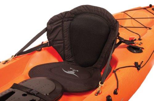 Ocean Kayak Comfort Tech Seat for Sit-On-Top Kayaks