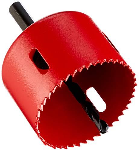 Capri CAP035980 Scie cloche Ø 67 mm