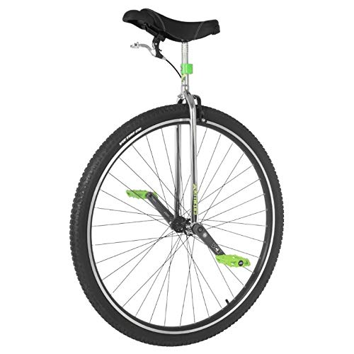 Sale!! Nimbus 36 Gremlin Gravel Grinder Unicycle