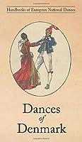 Dances of Denmark
