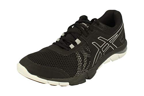 ASICS Gel Craze TR 4 Training Shoes - 9 Bl