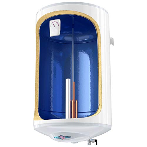 30 bis 150 Liter Wandboiler
