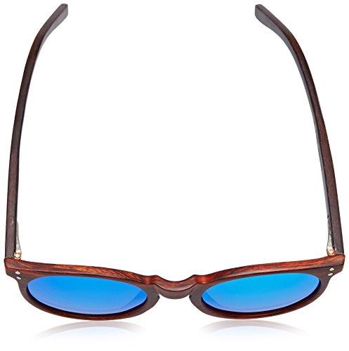 OCEAN Sunglasses Lizard, Occhiali da Sole, in