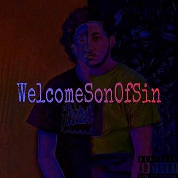 WelcomeSonOfSin