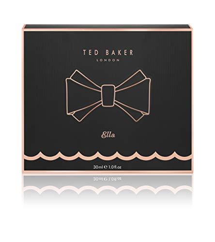 Ted Baker Sweet Treat Ella 30ml & Mirror Gift TEDCS3074
