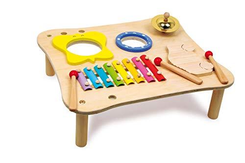 Small Foot 1166 Mesa músical/ Instrumento Musical