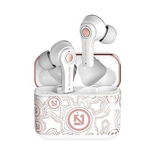 Mini 503 Bluetooth marca Greshare