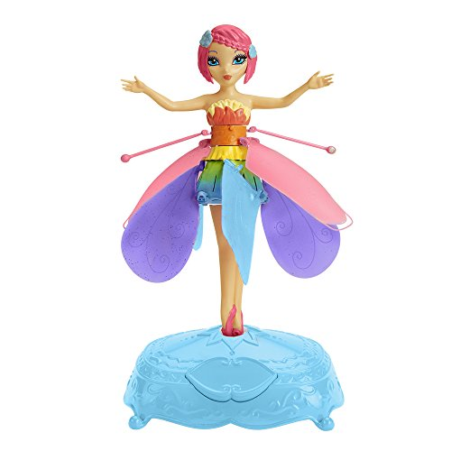 Bizak Flying Fairy - Hada voladora Estrella Luminosa 61925804