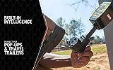 Photo #3: 30 Amp Entry Level Portable RV Surge Protector (44260)