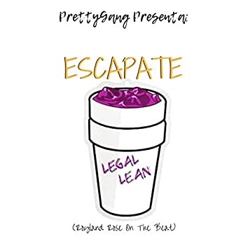 Escapate (Royland Rose On the Beat) (PRETTY YOUNG)