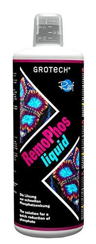 Grotech RemoPhos Liquid 1000ml