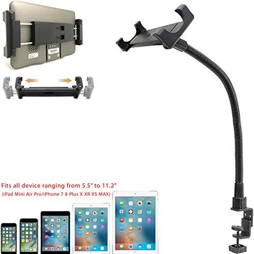 2m USB 5v 2a Nero Cavo Di Alimentazione Caricatore Adattatore Per Tablet Archos ChildPad 80